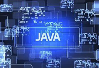 Hire Java Programmers | Custom, Offshore Java Programmers India